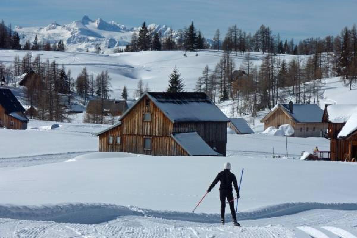 Beste Spielothek in Oberstdorf finden