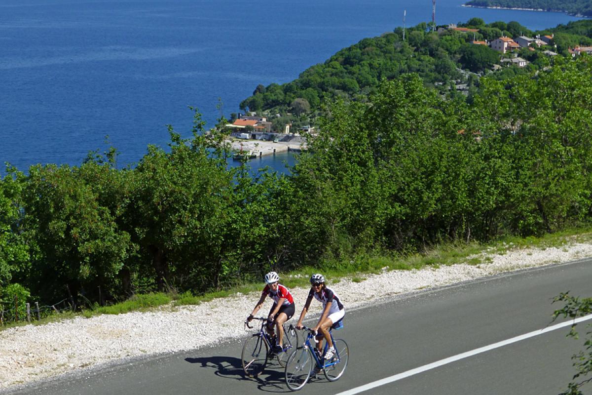 kroatien sport